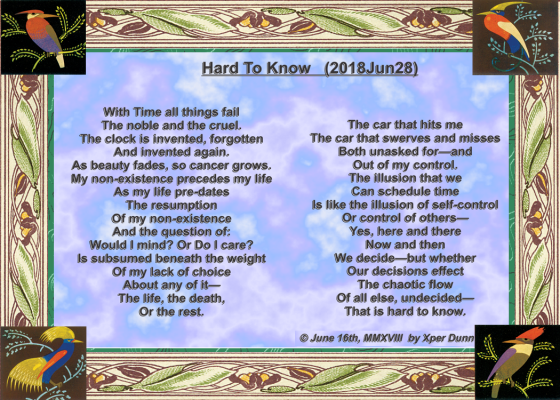20180628XD_POEM-HardToKnow_03
